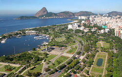Aterro do Flamengo2.jpg